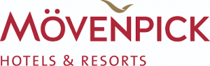 Movenpick Hotels and Resorts logo